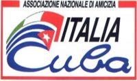 ItaliaCuba Cologno